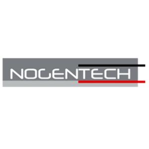 Nogentech