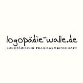 Logopädie G. Klann I. Klöppel