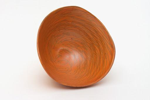 Dalloun Ceramic Tea Bowl 1