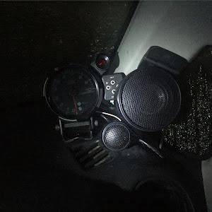 ムーヴ LA100Sのカスタム事例画像 空き環さんの2020年07月29日19:15の投稿