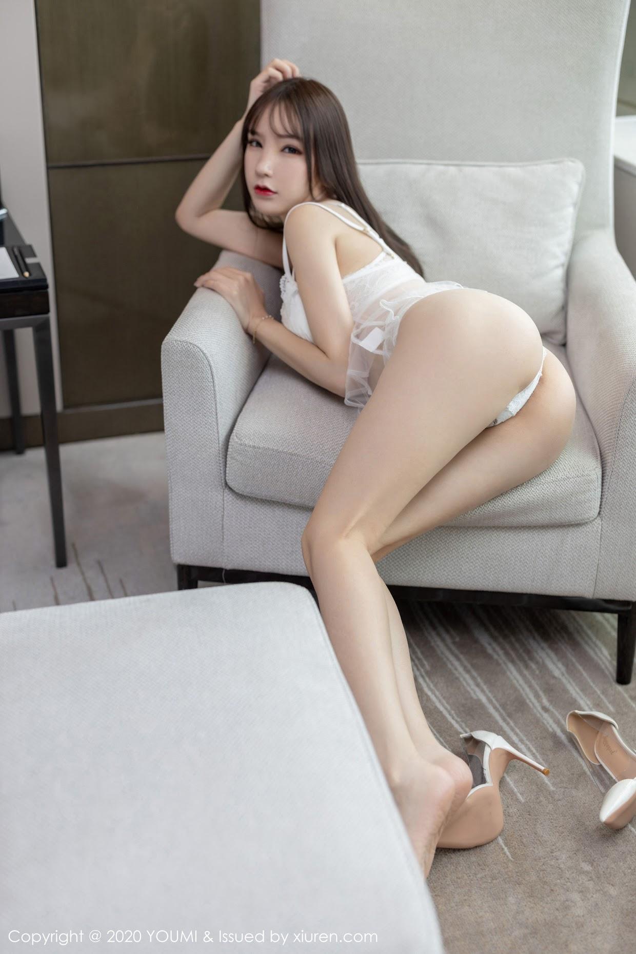 Youmi Vol 436 Sandy