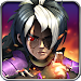 X-War: Clash of Zombies icon
