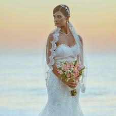 Wedding photographer romeo valdez (deimosphotograp). Photo of 14.10.2015