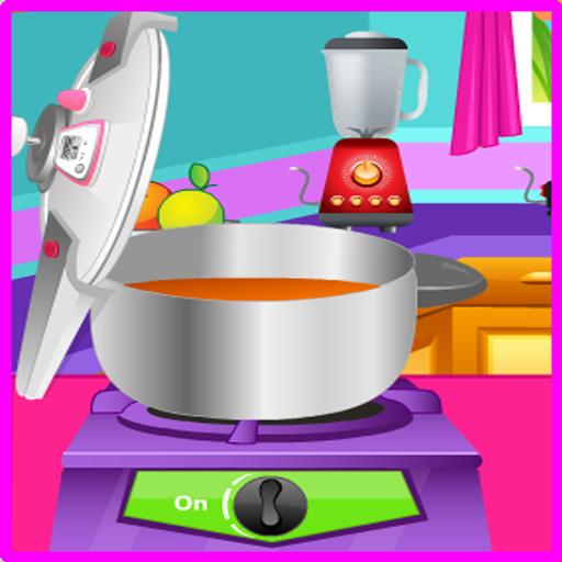 烹飪火雞 休閒 App LOGO-APP試玩