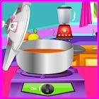烹飪火雞 icon