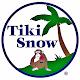 Tiki Snow