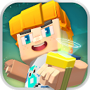 App Download Blockman GO : Blocky Mods Install Latest APK downloader
