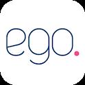 Ego – Notícias de famosos