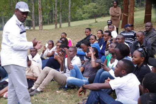 Image result for kabogo and youths