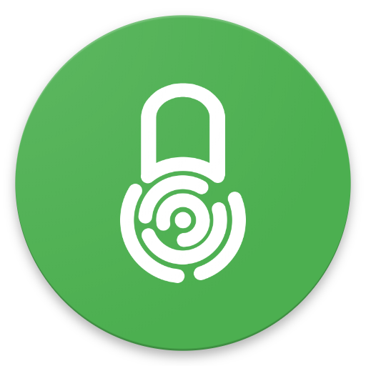 AppLock |.. file APK for Gaming PC/PS3/PS4 Smart TV