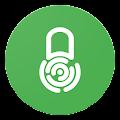 AppLock |Lock Your Apps download