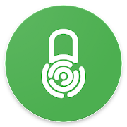 AppLocker | Lock Apps - Fingerprint, PIN, Pattern