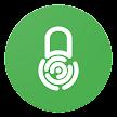 App Locker   AppLock with Fingerprint APK