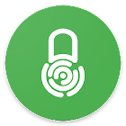 App Locker | AppLock with Fingerprint icon