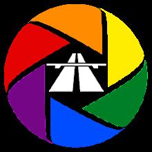 Dash Cam Travel – car camera Download on Windows