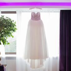 Wedding photographer Aleksey Babich (alex-babich). Photo of 27.03.2018