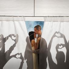 Wedding photographer Viktor Odincov (ViktorOdi). Photo of 14.12.2016