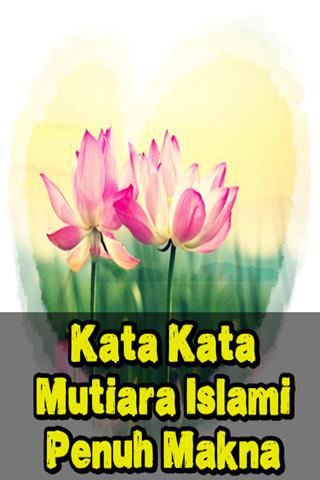 650+ Gambar Kata Motivasi Islami Tentang Kehidupan HD Terbaru