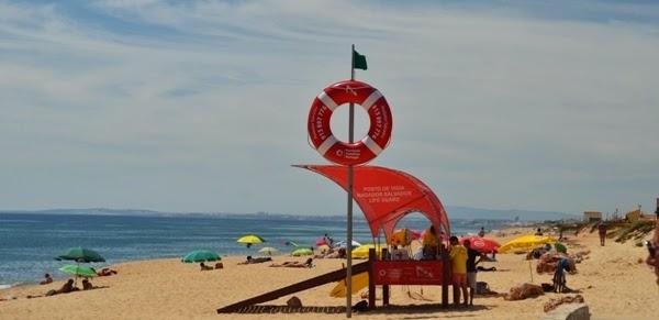 Férias de Verão 2017 em Portugal