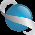 SMTP Lookup icon