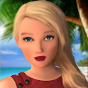 Avakin Life - 3D Virtual World icon