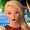 Avakin Life - 3D Virtual World small icon