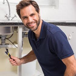 Plumbing Repairs in Emmaus PA