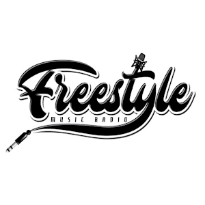 Freestyle Music Radio - Android Apps on Google Play