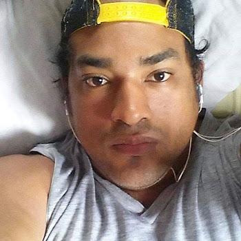 Foto de perfil de nelsonyagual613