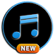 mp3 music downloader pro - free music download