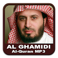 Saad Al Gha.. file APK for Gaming PC/PS3/PS4 Smart TV