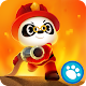 Dr. Panda Firefighters v1.0