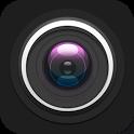 gDMSS Plus icon