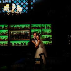 Wedding photographer Fekete Stefan (stefanfekete). Photo of 27.09.2015