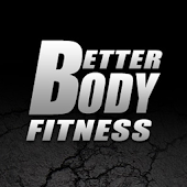 Better Body Fitness Green Bay