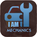 I Am Mechanics