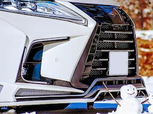 ハリアー ZSU60W のカスタム事例画像 チャー😽👍♪さんの2020年11月25日06:40の投稿