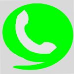 واتس اب الجديد نسخة 2018 Icon