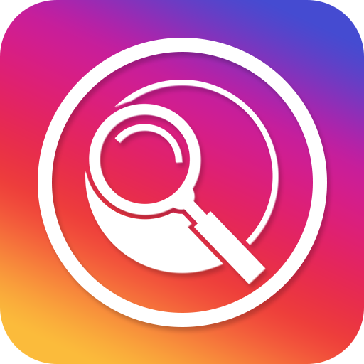 Baixar Online Tracker for Instagram : Usage Tracker