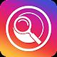 Online Tracker for Instagram : Usage Tracker Download on Windows