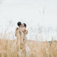 Wedding photographer Kathrin Vogel (taleoftwohearts). Photo of 19.06.2014
