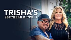 Trisha's Southern Kitchen thumbnail
