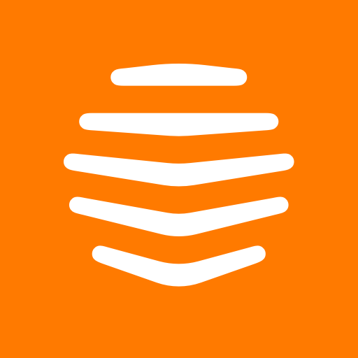 Hive – Apps on Google Play