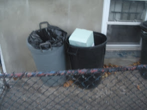 Photo: No lid