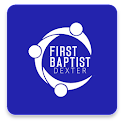 First Baptist Church of Dexter