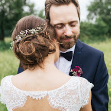Wedding photographer Carmen und kai Kutzki (linsenscheu). Photo of 04.10.2018