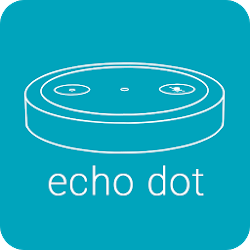 Commands for Echo Dot