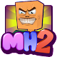 Muddy Heights 2 v1.0.1 (Mod Money)
