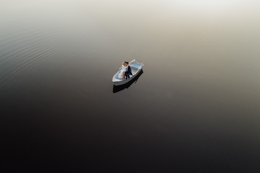 Fotograf ślubny Krzysztof Krawczyk (KrzysztofKrawczy). Zdjęcie z 10.06.2019