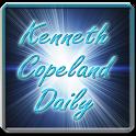 Kenneth Copeland Fan icon